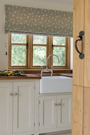 best 25 kitchen blinds ideas on pinterest kitchen window blinds