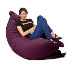 Most Comfortable Bean Bag Chair The Largest U0026 Most Comfortable Bean Bag In Malaysia U2013 Freeasy