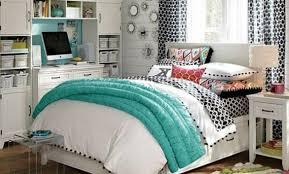 deco chambre turquoise déco deco chambre turquoise 78 deco chambre parentale grise