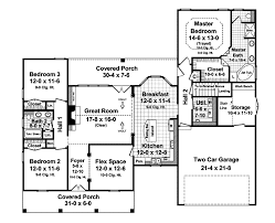 french floor plans creole creek country french plan 077d 0154 house plans and more