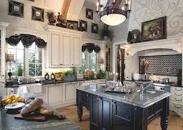 timeless traditional kitchen designs idesignarch interior