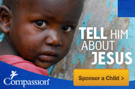 giving gratefully a about child sponsorship and helping