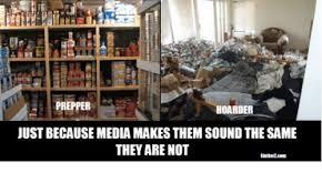 Doomsday Preppers Meme - 25 best memes about preppers preppers memes