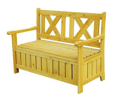 100 storage bench plans bench furniture pics on wonderful