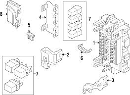 2014 nissan versa fuse box nissan wiring diagram gallery