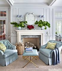 beautiful livingroom beautiful living room ebizby design