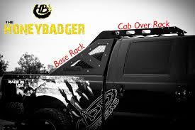 Ford Raptor Chase Truck - f250 350 chase rack ford raptor forum ford svt raptor forums
