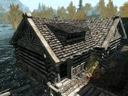 where are the houses for sale in skyrim quora