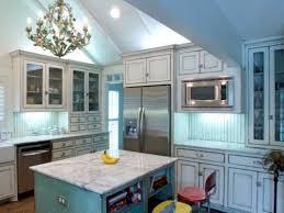 popular kitchen cabinet shabby chic white my home design journey