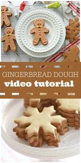 best 25 how to make gingerbread ideas on pinterest man cookies