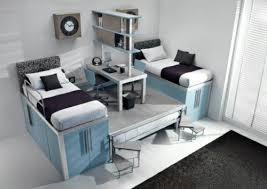 jugendzimmer einrichtungsideen jugendzimmer einrichtungsideen modern und praktisch das