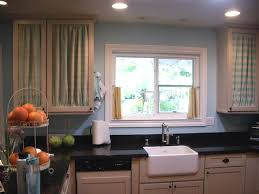 Kitchen Cabinets Buffalo Fabric Project 1 Kitchen Cabinet Curtains Whisker Graphics