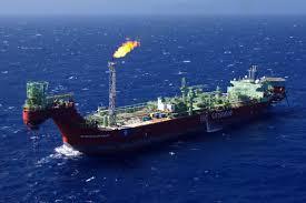 fpso world maritime news