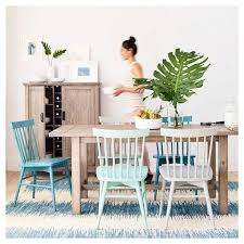 Wood Dining Chairs Best 25 Wooden Dining Chairs Ideas On Pinterest Dinning Room