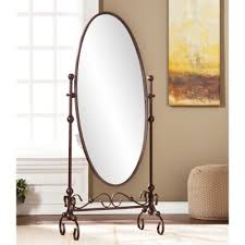 Bed Bath And Beyond Vanity Table Buy Oval Mirrors From Bed Bath U0026 Beyond