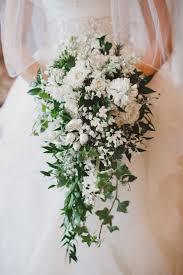 Cascading Bouquet The 25 Best Cascade Bouquet Ideas On Pinterest Bridal Bouquets