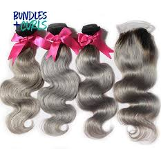 can ypu safely bodywave grey hair indian body wave grey hair bundles curls human hair