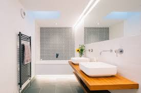 scandinavian bathroom design 17 stunning scandinavian bathroom designs you re going to