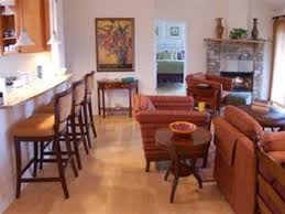 Bed And Breakfast In Dc Guesthouse Lost River Award Winning 30 Acre 18 Room Inn
