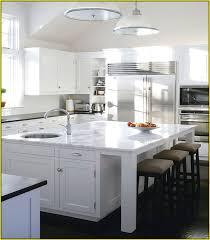 marble kitchen island table marble top kitchen island uk home design ideas