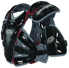 shoei helmets motocross troy lee designs motocross protectors for sale up to 75 off shop