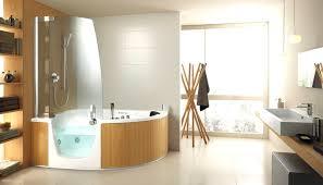 handicapped bathroom designs home bathroom design handicapped australianwild org