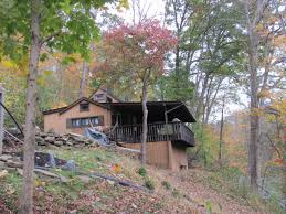 new listings morgantown wv real estate