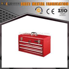 Husky Side Cabinet Tool Box 100 Husky Side Cabinet Tool Box Husky 18 In Large Mouth Bag