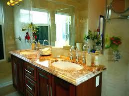 bathroom granite ideas countertop ideas for bathroom bathroom ideas bathroom ideas