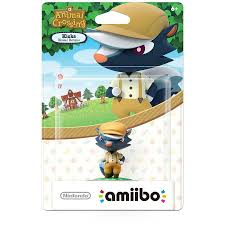 animal crossing happy home designer with nfc reader writer