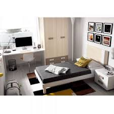 Twin Size Bedroom Furniture Twin Size Beds U2013 City Schemes Contemporary Furniture