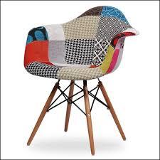 fauteuil de bureau original fauteuil original salon maison