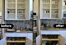 Organizing Kitchen Cabinets Ideas Organizing Kitchen Drawers And Cabinets Planinar Info