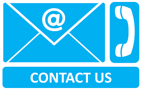 contact us free illustration contact us email contact us free image on