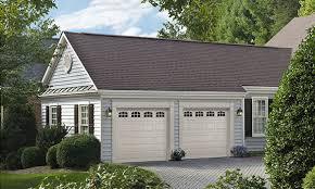 Garage Door Repair Olympia by Carriage House Garage Doors Dupont Lakewood Wa Olympia