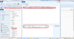 e mail notifications in dynamics ax 2012 technet articles
