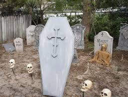 Large Halloween Decorations Outdoor by Diy Halloween Decorations Outdoor Download Large Outdoor
