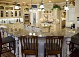 open kitchen floor plans with islands patio living room kitchen with islands floor plans open kitchen