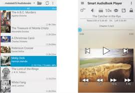 m4b android tips find out the easiest way to play m4b audiobooks on android
