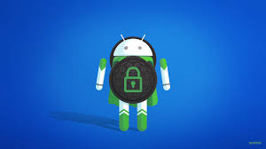 android tricks new android app vulnerability tricks users into recording screens