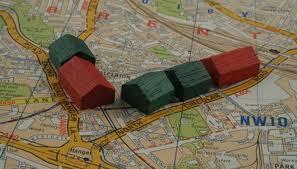 synonym for map how do i create a map key synonym