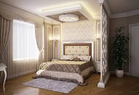 bedrooms bedroom interior decoration ideas elegant crystal high