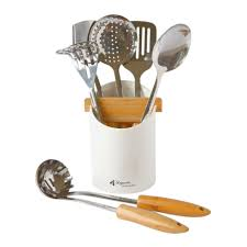 kitchen tools and utensils and their uses