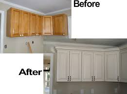 Refresh Kitchen Cabinets Picture2 Png
