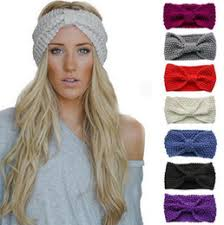 asian headband discount asian accessories 2018 asian accessories wholesale on