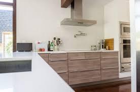 Sektion Launch Ikea Brokhult Kitchen Ile Ilgili Görsel Sonucu Dolaplar
