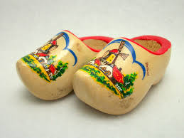 buy boots netherlands wooden shoes search wooden shoes
