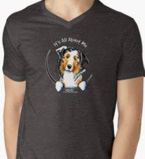 c me australian shepherds australian shepherd merchandise t shirts