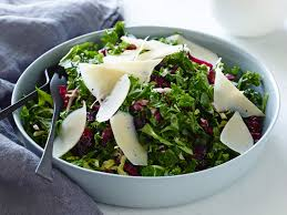 inspiration 80 barefoot contessa salad recipes design decoration