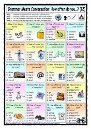 55 best practice u0026 worksheets images on pinterest english